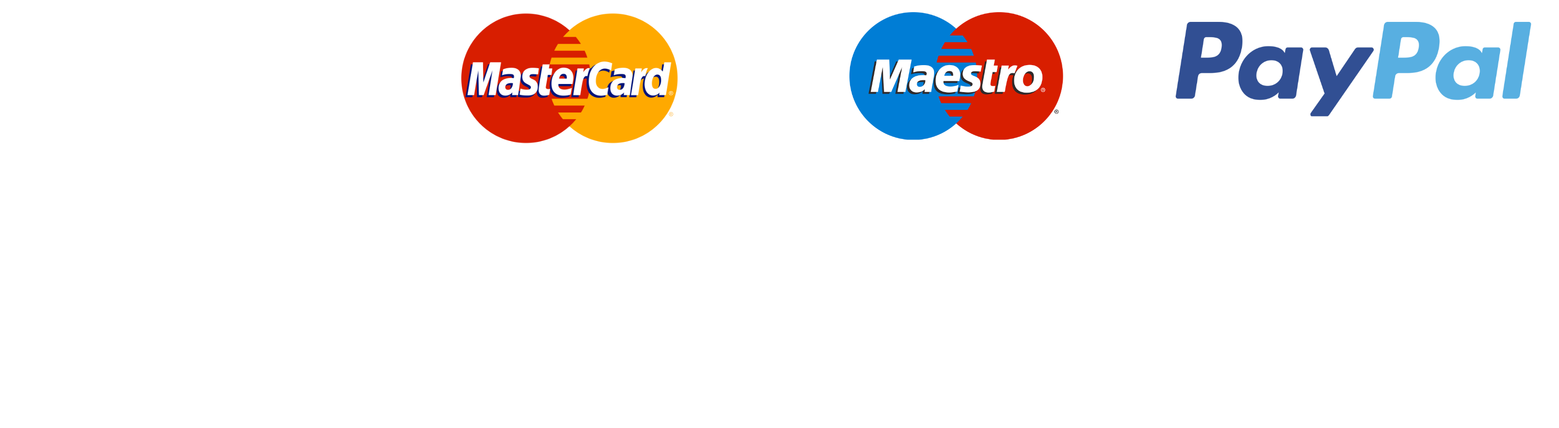 GAME - Black Friday 2019 Deals & Cyber Monday | GAME